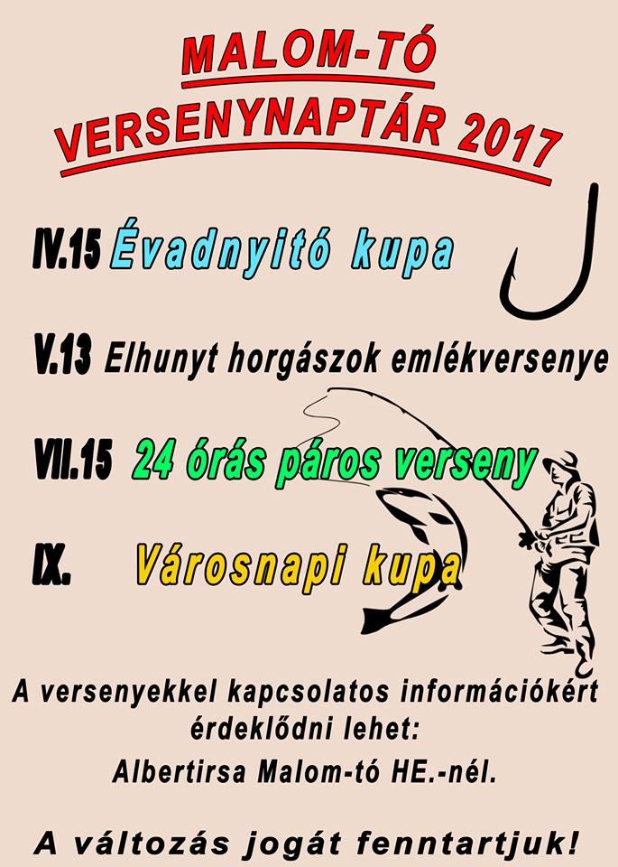 2017_versenynaptar